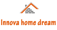 Innova Home Dream